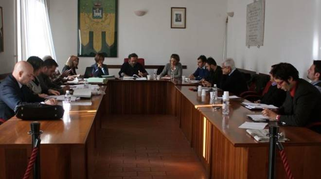 consiglio_comunale_2011_1mod