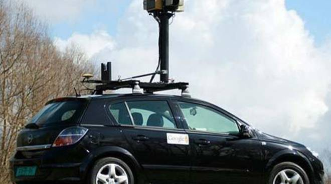 google_car__gavorrano_2011