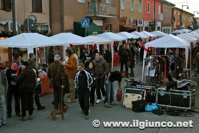 mercatini_natale_bagno_2011_21mod
