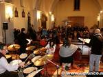 nobili_concerto_natale_2011_38mod