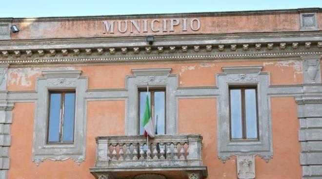 palazzo_comunale_2011mod