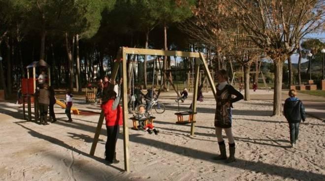 parco_bagno_giochi_senesi_2011_13