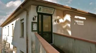 biblioteca_comunale_esterno_gavorranomod