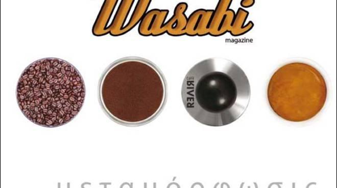 copertina_Wasabi_gennaio