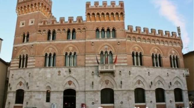 palazzo_provincia_2012mod