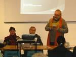 pievaccia_follonica_saragosa