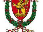 provincia_grosseto_stemma