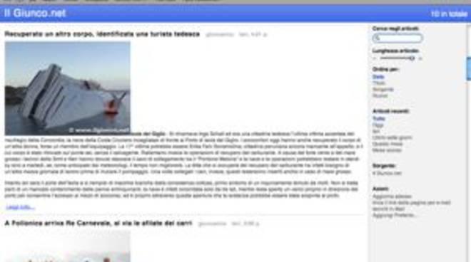 screenshot_feedburner
