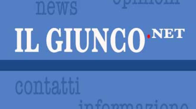 sfondo_editoriale_nuovo_layout