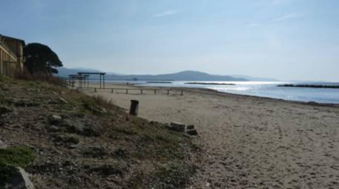 spiaggia_follonica_inverno_2012