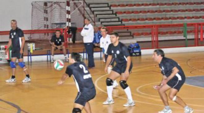 volley_pallavolo
