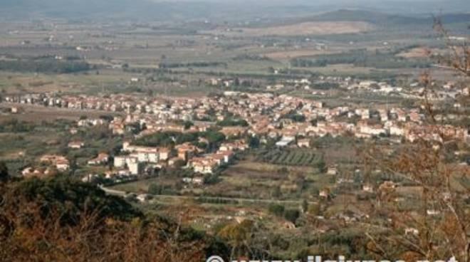 bagno panoramica 2011