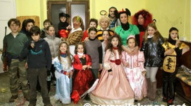 carnevale_parrocchia_giuncarico_2012mod