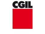 cgil_logo_grande
