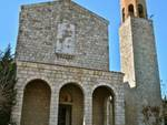 chiesa san giuseppe bagno gav