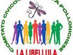 comitato_libellula_follonica