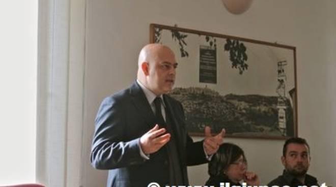 consiglio_comunale_2011_6mod_di_massa