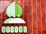 coseca_logo_2012