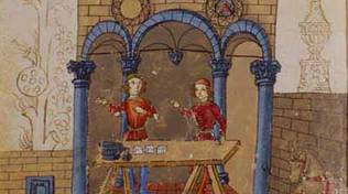 gioco_dadi_medioevo_biblioteca_riccardiana