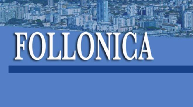 icona_follonica
