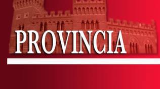icona_provincia