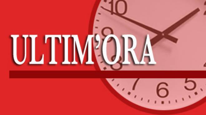 icona_ultimora