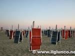 mare_spiaggia_ombrelloni_turismomod