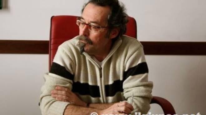 massimo_borghi_2012mod