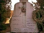 monumento_istriani