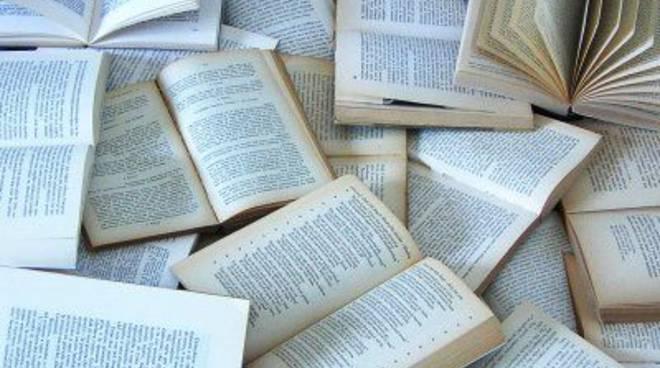 pagine_libri