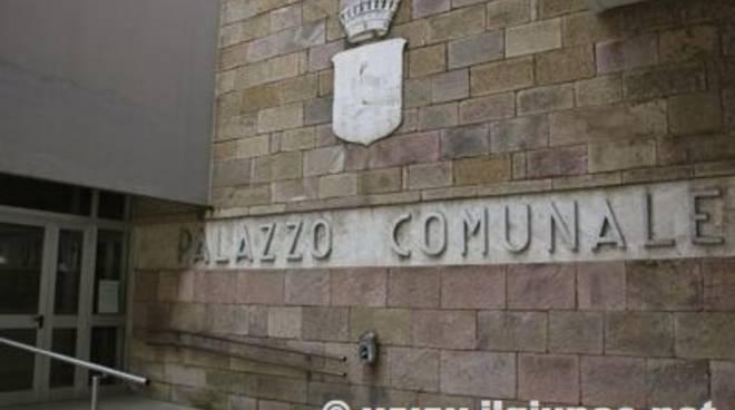 palazzo_comunale_follonica_2012_7mod