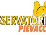 pievaccia_logo