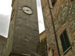 roccastrada torre orologio wikipedia