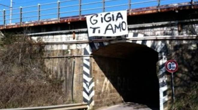 s_valentino_2012_stazione_di_giuncarico_bismod