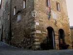scarlino palazzo_comunale wikipedia