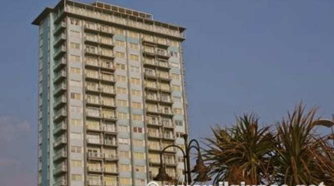 torre azzurra 02_2012_1mod