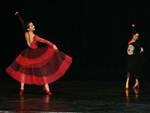 accademia_danza_ballerine