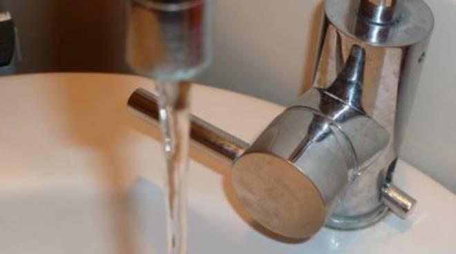 acqua_rubinettomod