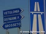 autostrada_strada_tirrenica_2012_2mod