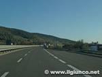 autostrada_strada_tirrenica_2012_9mod