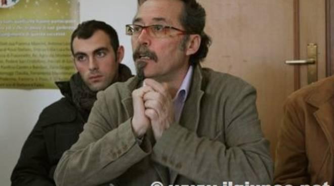 borghi_conf_8_marzo_2012_3