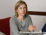 elisabetta_iacomelli_2012mod