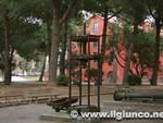 ex_ilva_museo_ferro_follonica_02mod