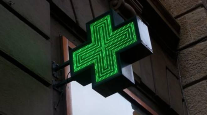 farmacia_simbolo1mod