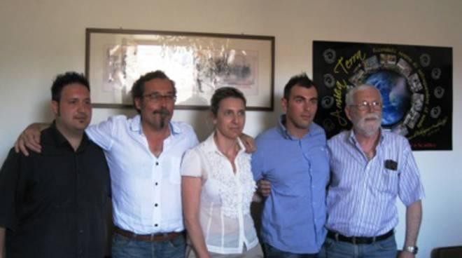 giunta_borghi_maggio_2011mod