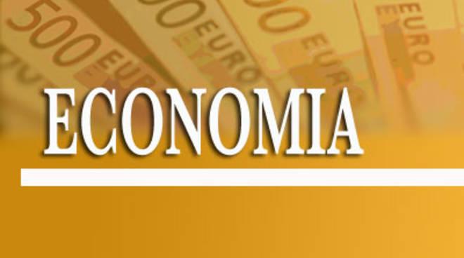 icona_economia