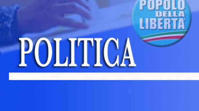 Scarlino, Pdl: tassa di soggiorno per fare cassa, poche novità nei ...