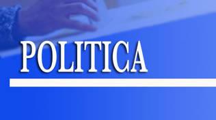 icona_politica_nuova