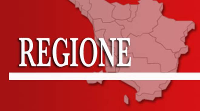 icona_regione