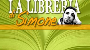 libreria_simone_icona